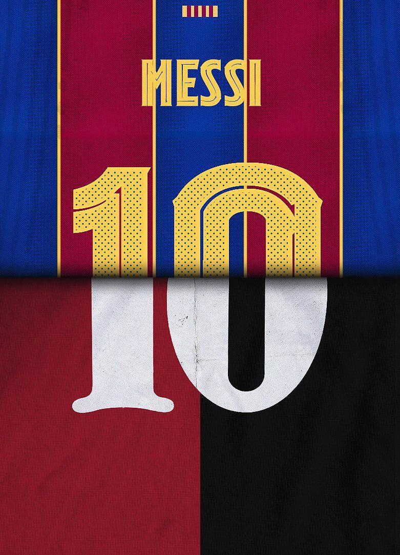 590 Ideas De Lionel Messi Fcb En 2021 Messi Futbol Messi Fútbol