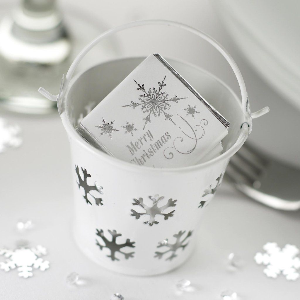 Snowflake\