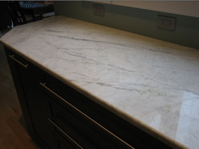 quartzite countertops | are white quartz countertops a fad