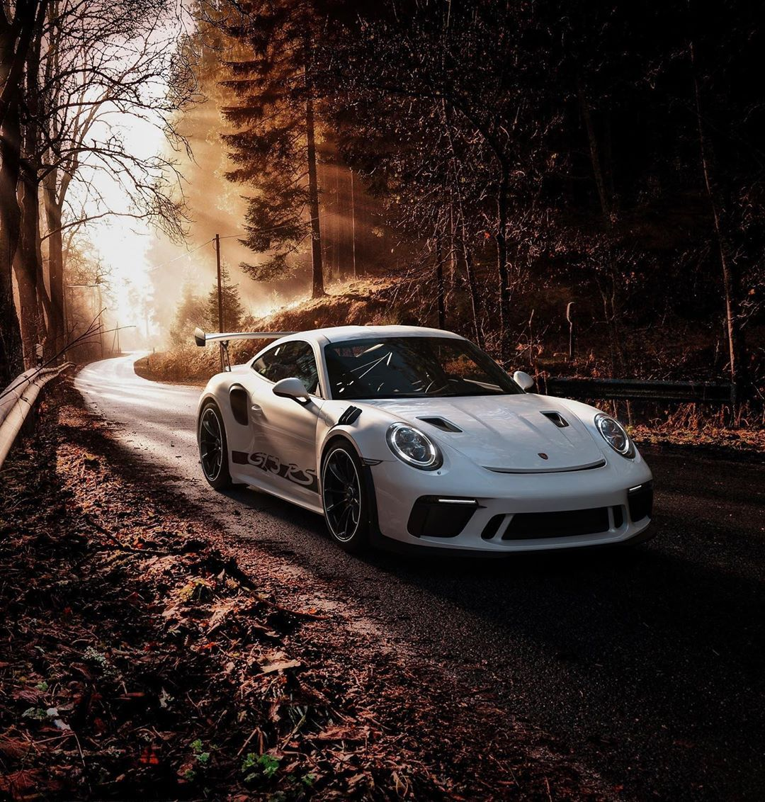 Pin By Kenshi P On Stone And Steel In 2020 Porsche 911 Gt3 Porsche 911 Porsche