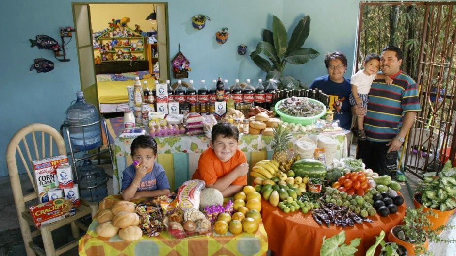 Jetzt lesen: Ein Staat macht Diät - http://ift.tt/2iqCRc6 #news