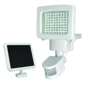 Best Outdoor Motion Security Lights