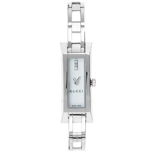 163d927b065 Gucci Watches Women Price