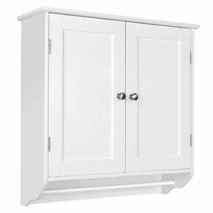 19+ Bathroom wall cabinets 24 inspiration