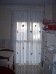 CAMBIANDO HABITACION PARA FUTURO BEBE | Cortinas para cuarto de bebé ...