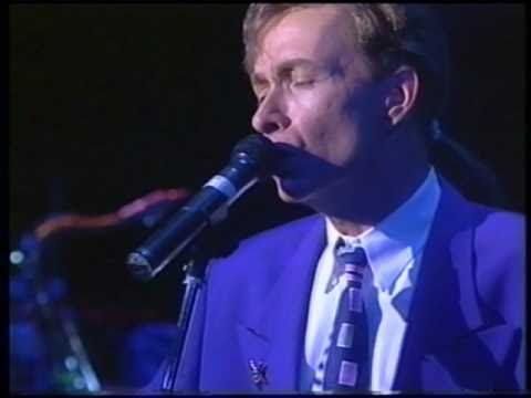 Bobby Caldwell What You Won T Do For Love Youtube Rhythm And Blues 70s Music Hip Hop Music