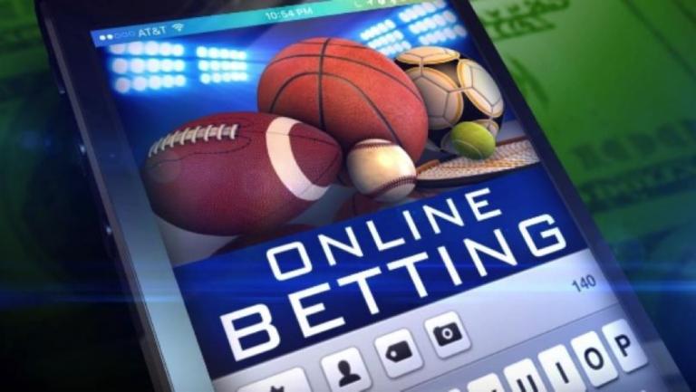 idn live in 2020 Sports betting, Betting, Sports