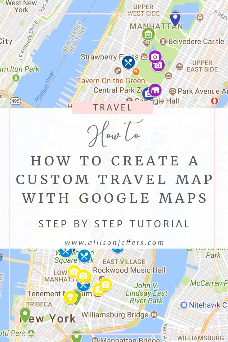 ca307bcf6e69bc7bd77323cefdc6da9f - How Do I Get To My Maps In Google Maps