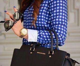 Fashion Michael Kors Bag