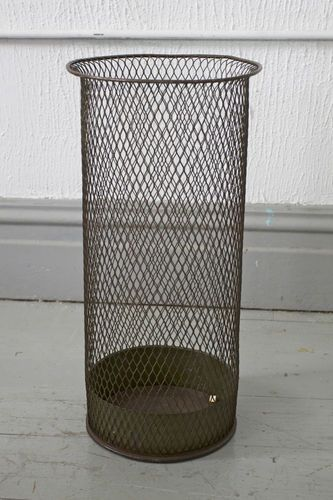 Best Tall wire basket for wrapping paper | Want to Find These Things  YJ67
