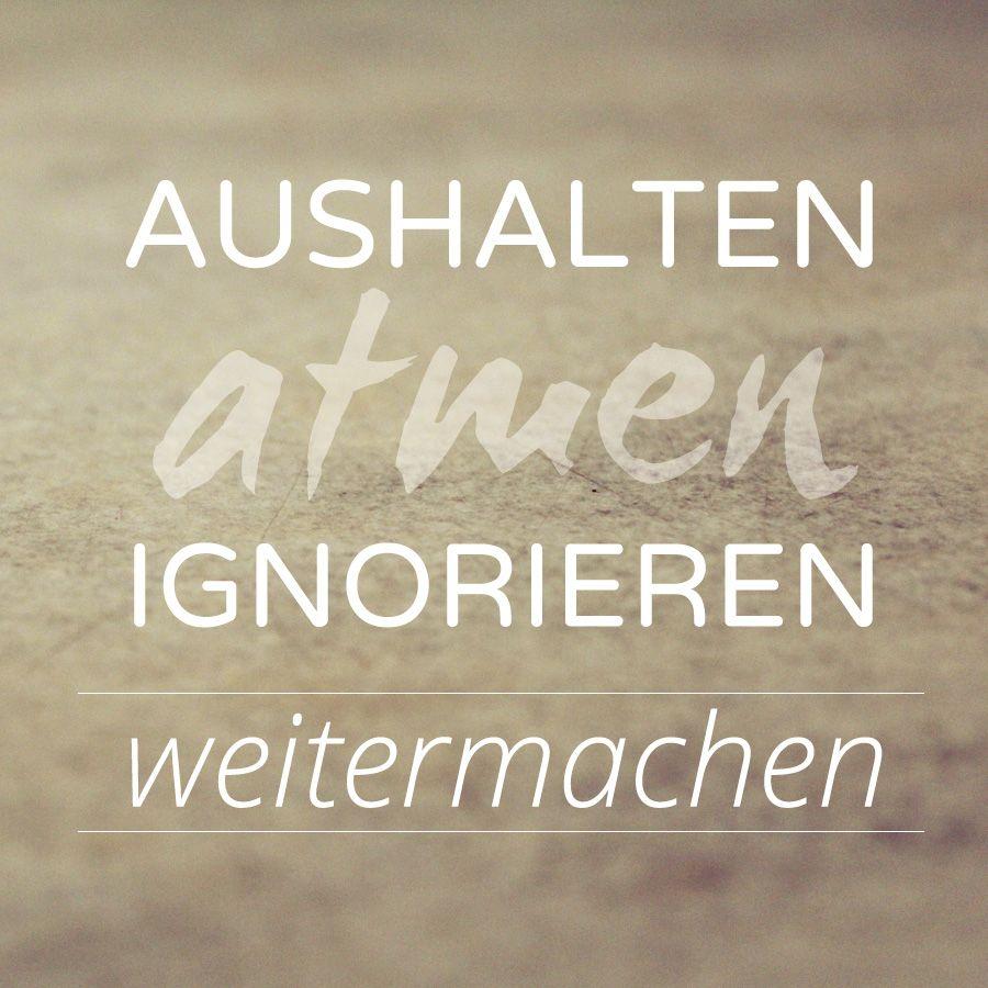 weiterlesen unter http://www.diegutewebsite.de/briefe/ | sprüche