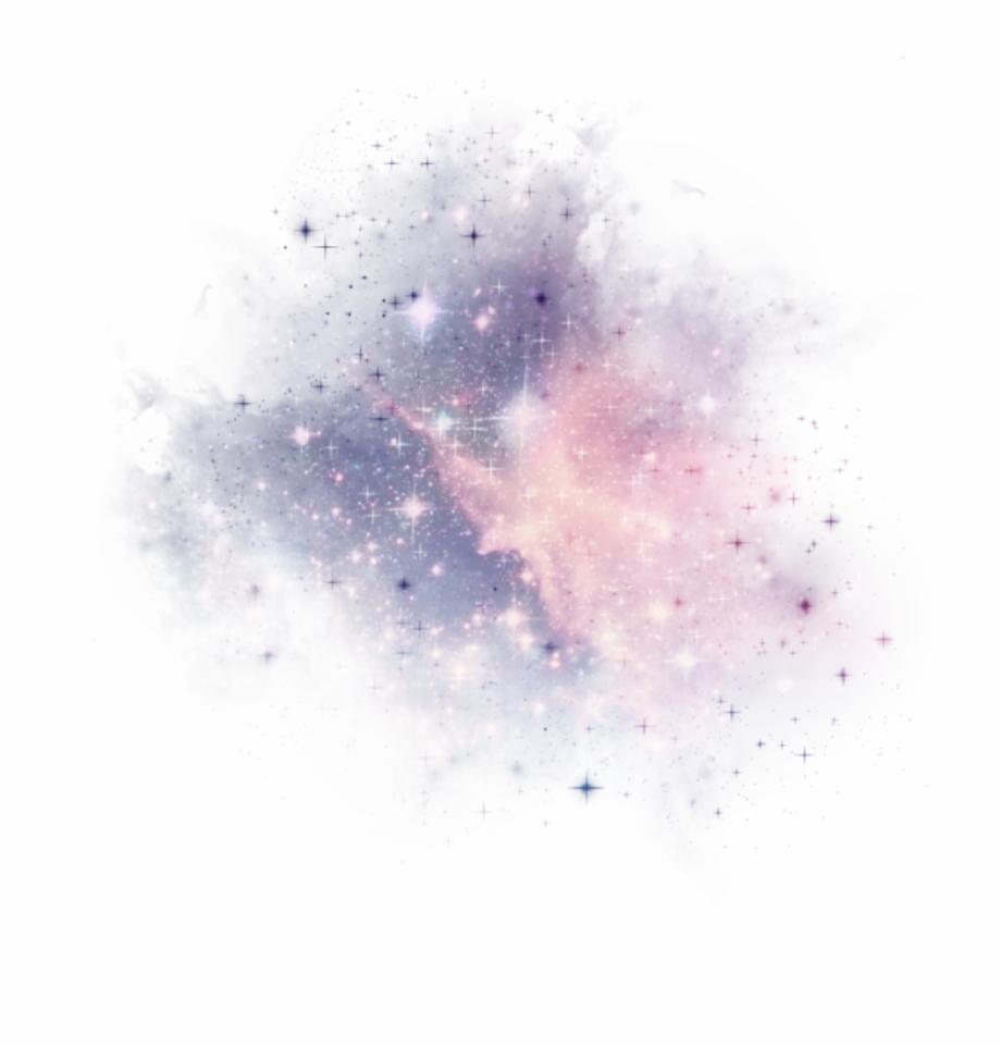 Nebula Transparent Png Transparent Watercolor Splash Transparent Background Space Png Watercolor Splash Aesthetic Galaxy Backgrounds Tumblr Pastel