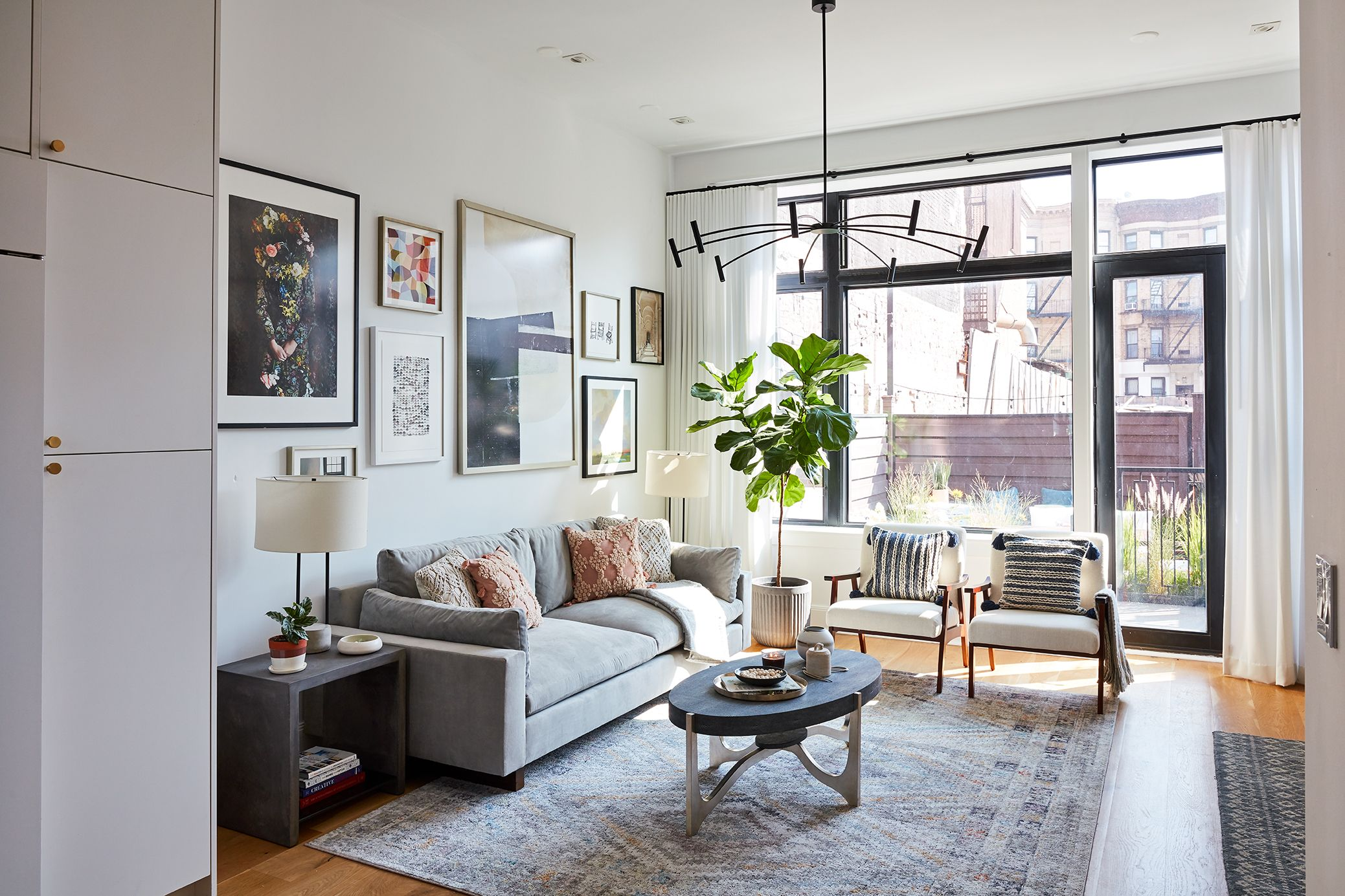 Step Inside the 2019 Real Simple Home—And Find 250+ Design ...
