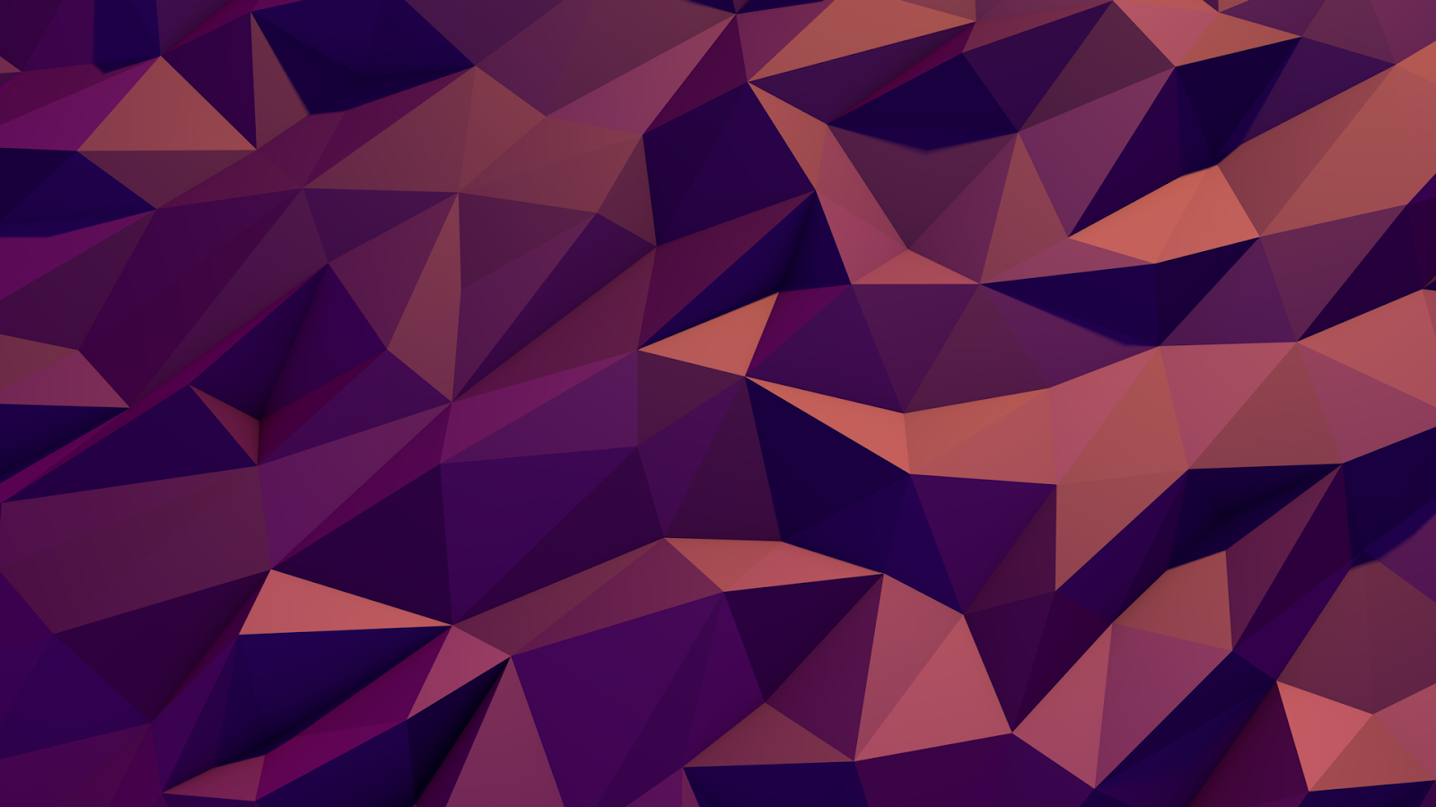 Low Poly Wallpapers Art Wallpaper Project Abstract Low Poly Art
