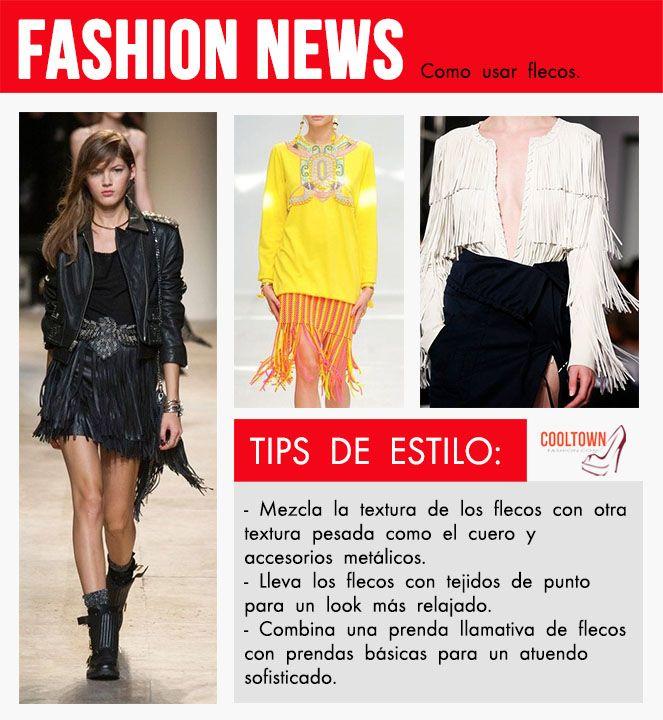 CoolTown Fashion | Moda para Guatemala y El Salvador Moda para Guatemala y El Salvador