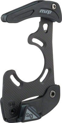 New MRP 1XCS Chain Guide 28-34T ISCG-05 Black