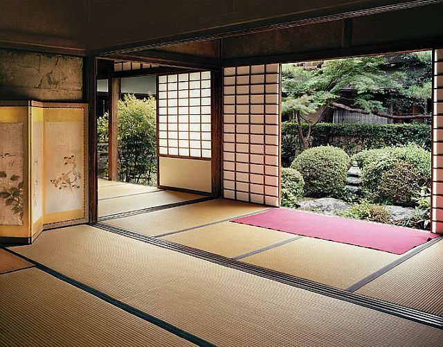 Giardini zen immagini japan in 2019 meditatie ruimte for Giardini zen immagini