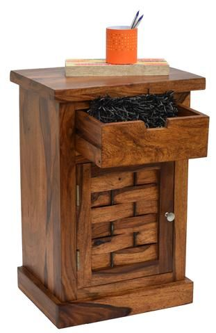 aec79bf29 Buy Wooden Side Tables Online in India. Buy wide range of Wooden Side Tables