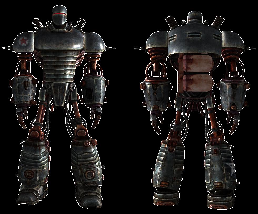 Assaultron Fallout 4 Fallout Wiki Fandom Fallout Fallout Rpg Robots Concept