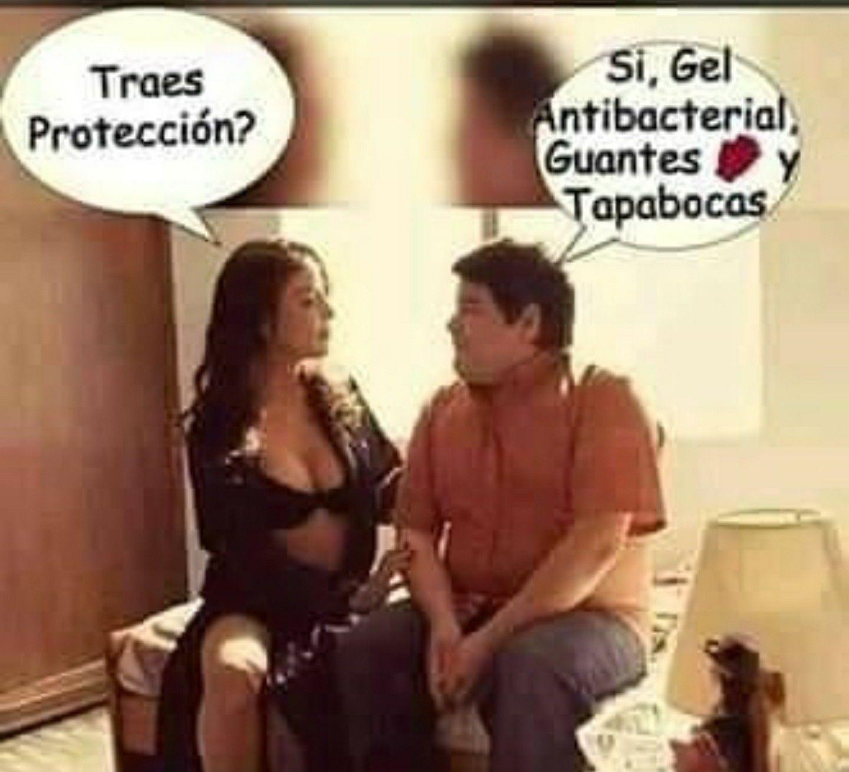 El Gordito Virgen Funny Spanish Jokes Funny Spanish Memes Humor