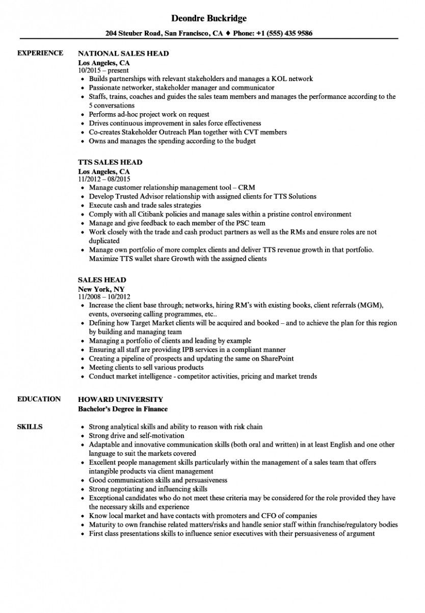 artist and repertoire internships