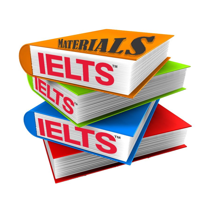 ielts essay topics with answers pdf free download