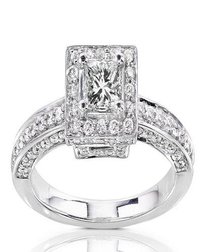 Trisha Yearwood Wedding Ring Wedding Rings Pinterest Trisha