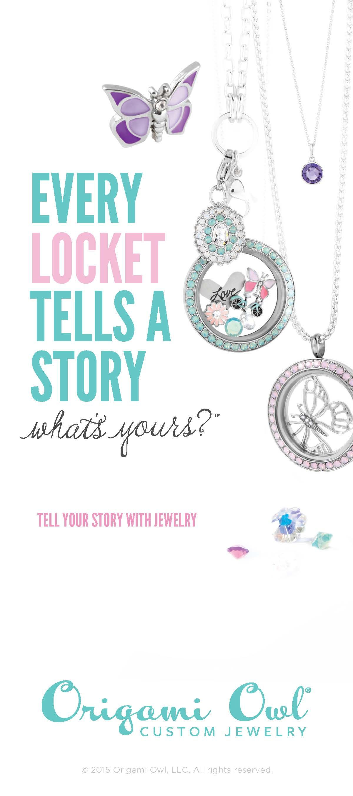 Origami Owl Shop Host Join in July! Beautiful Exclusives for ... | 2700x1200