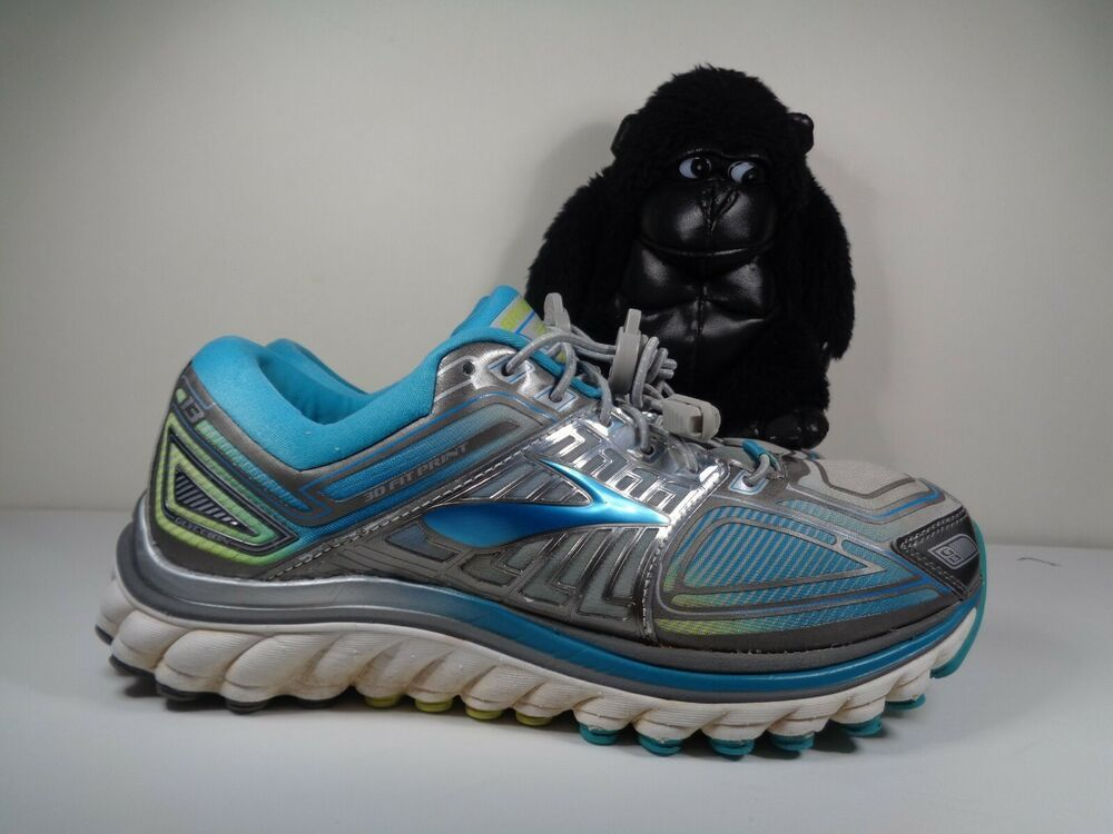 Running Cross training shoes size