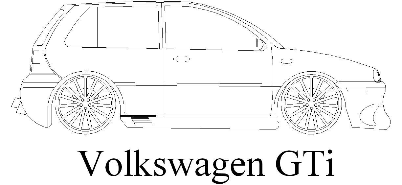 Dwg Adı  Nostaljik araba çizimleri İndirme Linki     www - copy car blueprint website