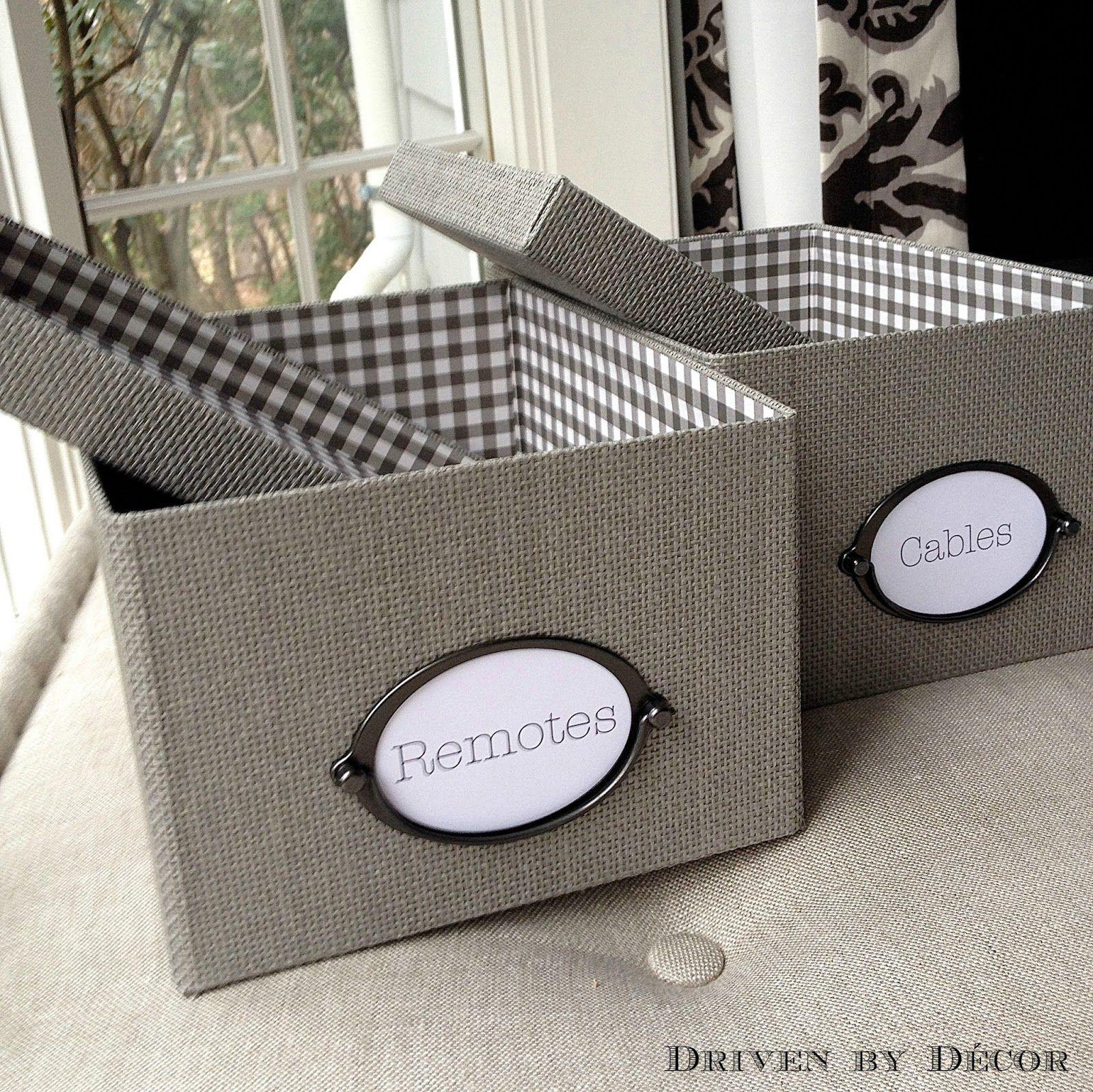 30+ Grey storage baskets ikea trends