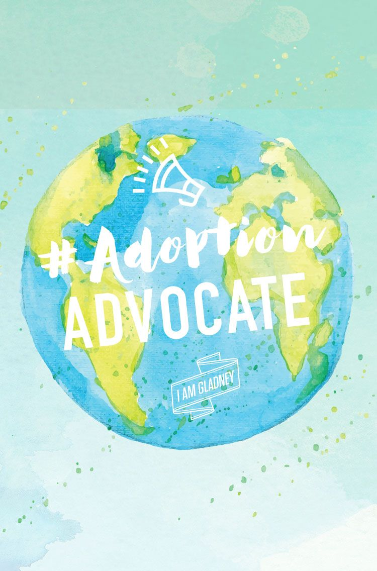 Pin By Gladney Center For Adoption Au On Gladney Center For Adoption Adoption Wallpaper