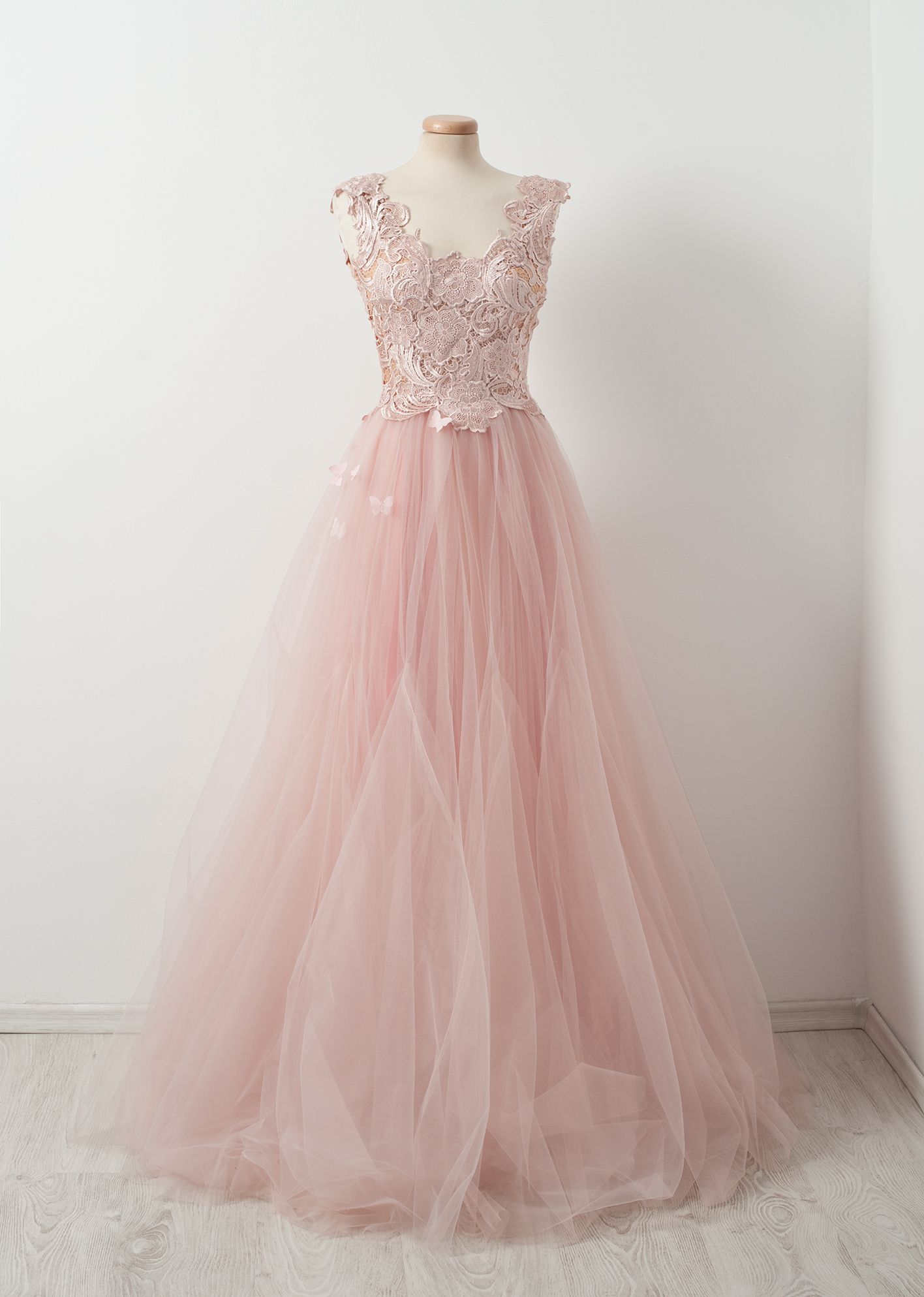 Mix together creamy tulle with pink powder pink sugar. Add marzipan ...