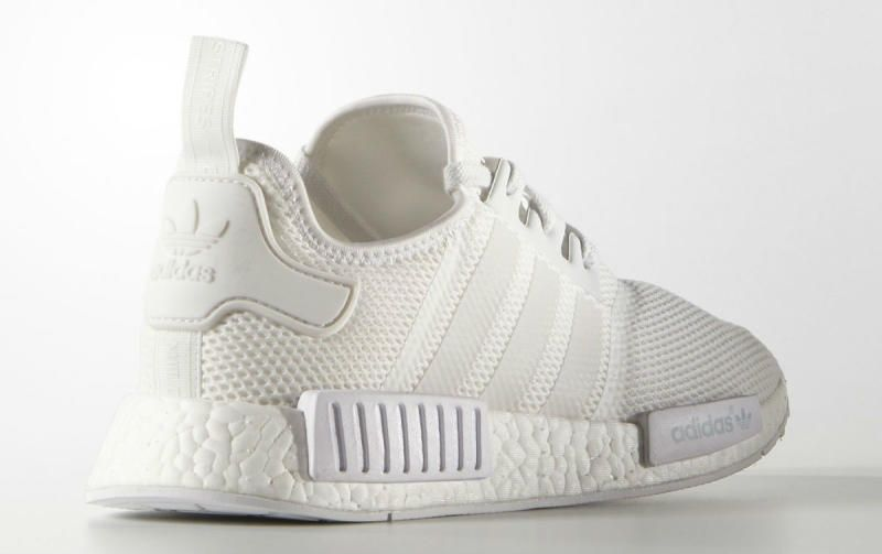 adidas nmd black and white womens adidas ultra boost white crystal white