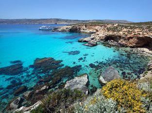 Offerte per Vacanze Alternative e un Weekend Originale sull\'Isola di ...