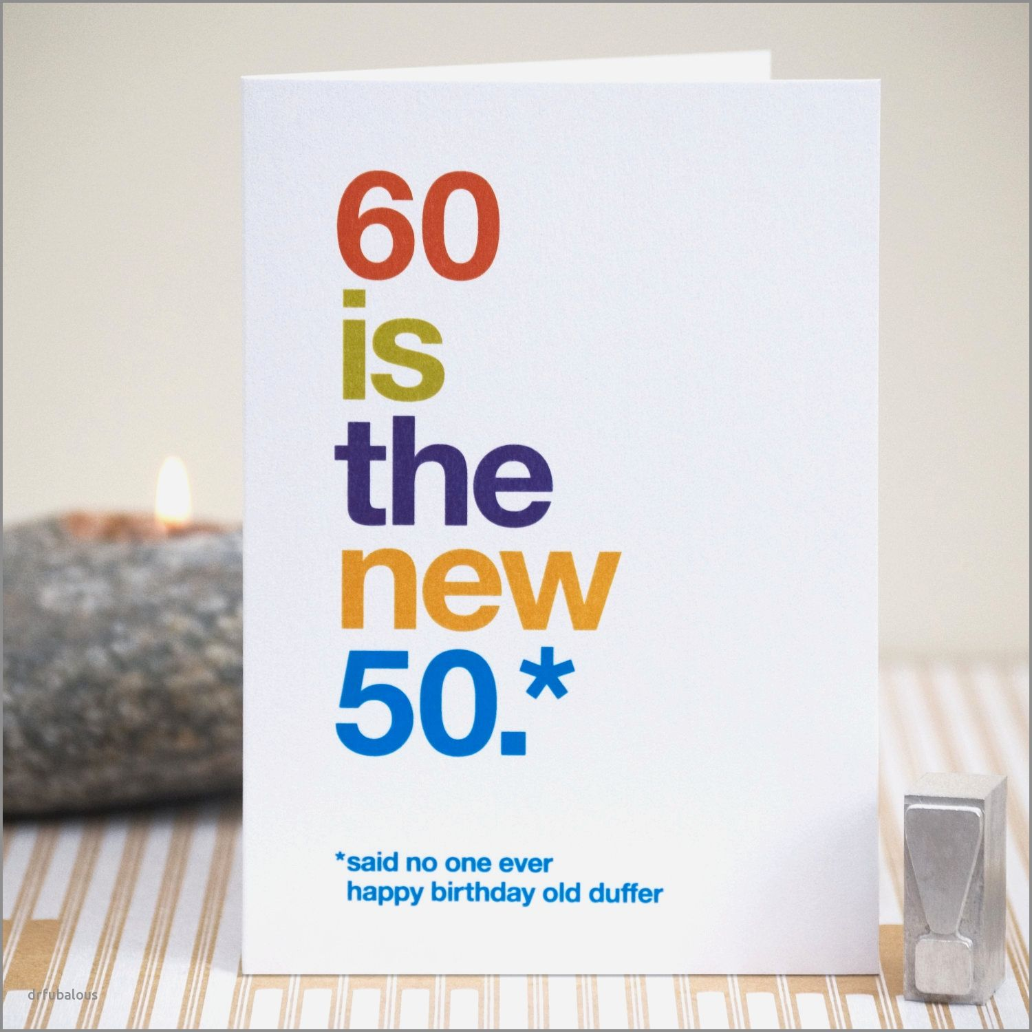 42 Luxury 60th Birthday Ecard Free