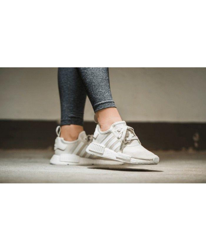 adidas womens trainers nmd r1