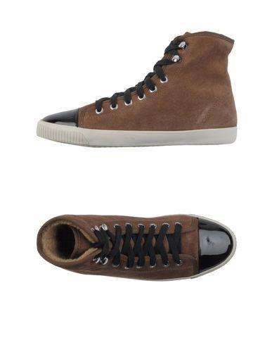 #Bimba & Lola  #sneakers