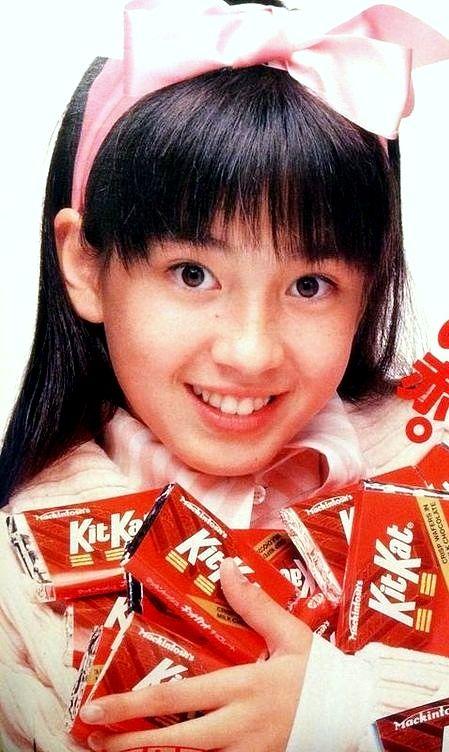 「Rie Miyazawa」おしゃれまとめの人気アイデア Pinterest  Keikie