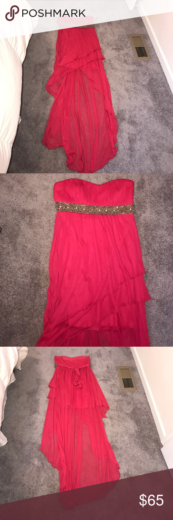 Prom or dinner dress cruise wear nice dresses and prom