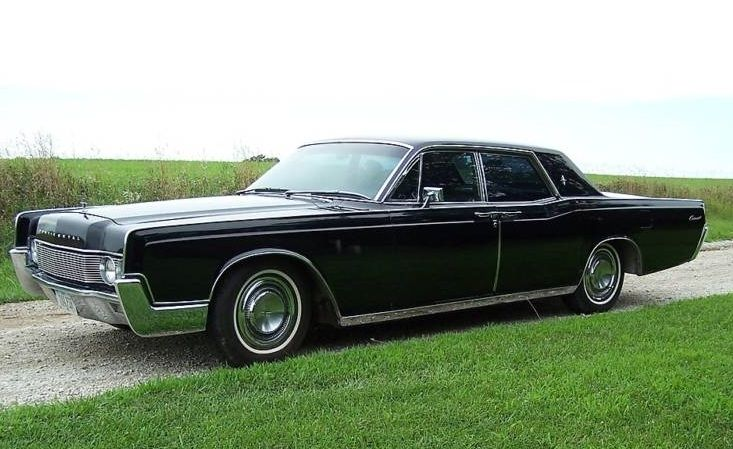 lincoln continental 1967 my fav vintage cars pinterest cars ford galaxie and wheels. Black Bedroom Furniture Sets. Home Design Ideas
