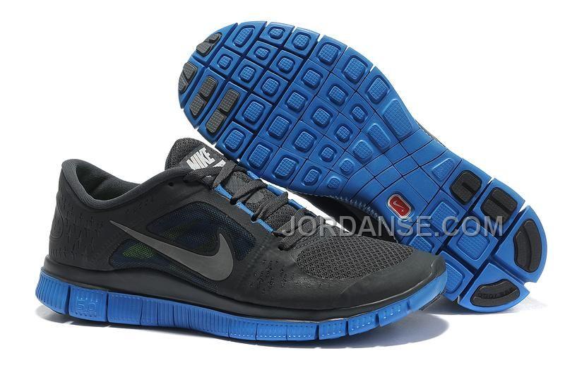 buy online 68df1 f6fcc http   www.jordanse.com discount-nike-free-