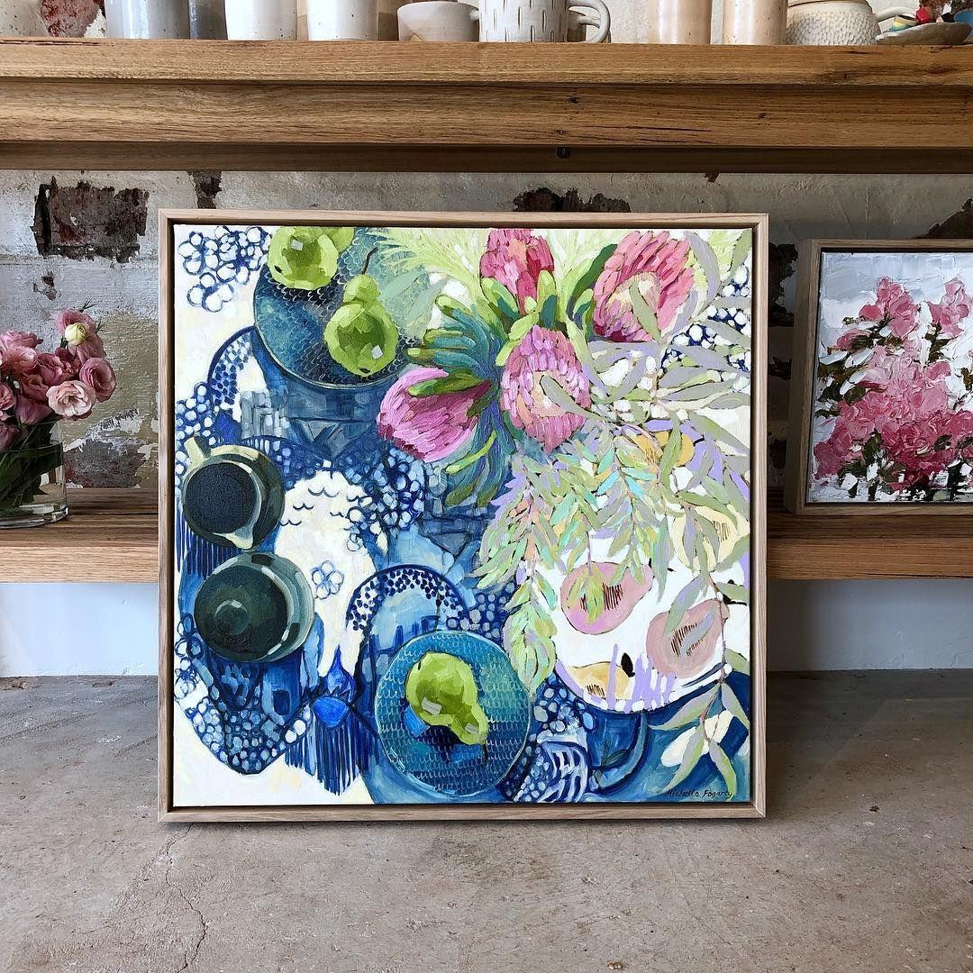 Art frames interiors on instagram beautiful