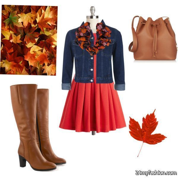 Ladies In 50: Church Outfits For Fall 2019-2020 #churchoutfitfall Ladies In 50: Church Outfits For Fall 2019-2020 #churchoutfitfall Ladies In 50: Church Outfits For Fall 2019-2020 #churchoutfitfall Ladies In 50: Church Outfits For Fall 2019-2020 #churchoutfitfall