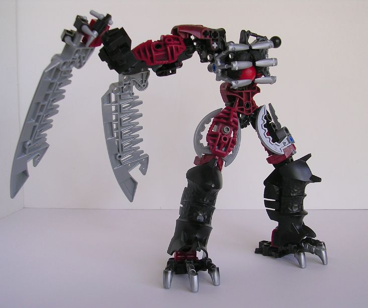 Pin de Landon Shearer en Lego | Pinterest