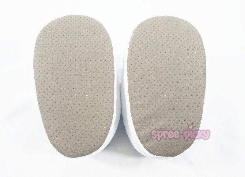 6 In Women S Shoes Is What In Mens id:1574210868