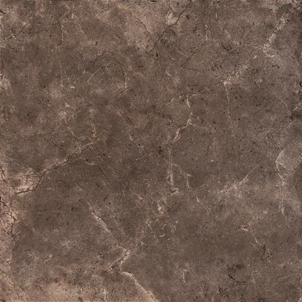 Mirage Tribeca Greenwich Stone Look Tiles Available At Ceramo