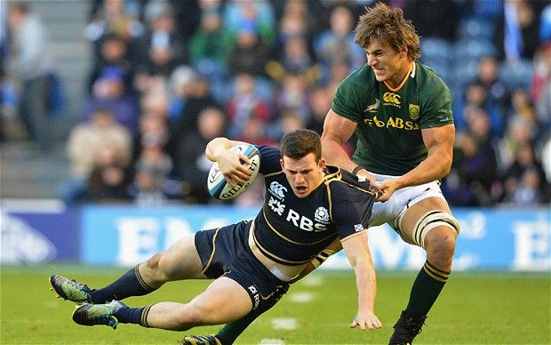 Eben Etzebeth Rugby Rugby Players Rugby League Rugby Men