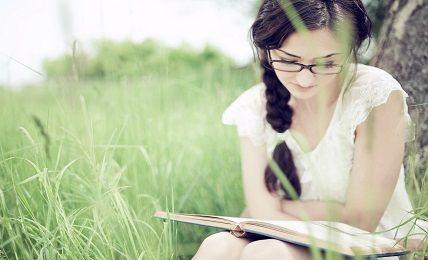 essay dissertation | Eco Imagem
