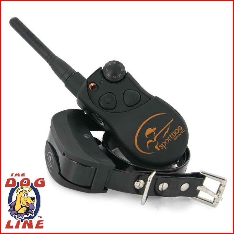Pin On Dog Training Collars